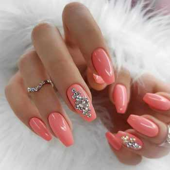 JamAdvice_com_ua_Red-Manicure-Spring_11