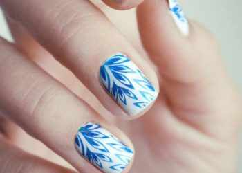 JamAdvice_com_ua_blue-manicure-05