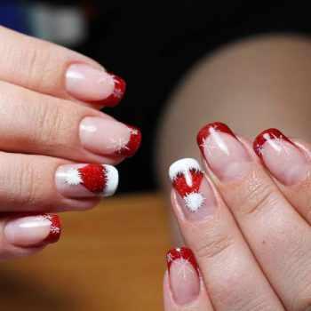 JamAdvice_com_ua_new-years-red-nail-art_4