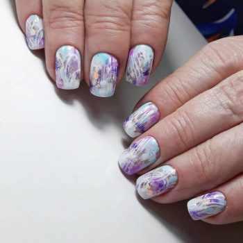 JamAdvice_com_ua_drawings-on-nails-spring-1