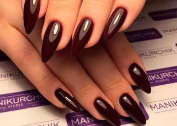 JamAdvice_com_ua_long-nails-claret-manicure-04