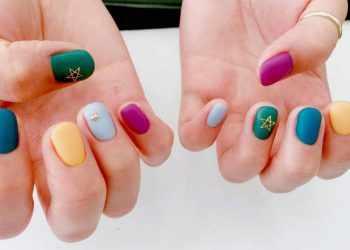 JamAdvice_com_ua_spring-matte-manicure-18