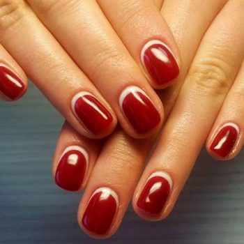 JamAdvice_com_ua_red-nail-art-for-short-nails_5