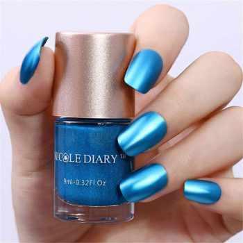 JamAdvice_com_ua_light-blue-(blue)-nail-art_2
