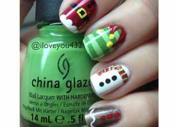 JamAdvice_com_ua_best-christmas-manicure-101