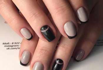 JamAdvice_com_ua_black-french-manicure-11