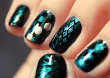 JamAdvice_com_ua_green-manicure-10