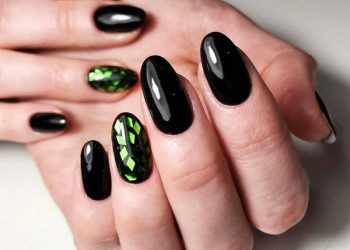 JamAdvice_com_ua_shattered-glass-nail-art-05