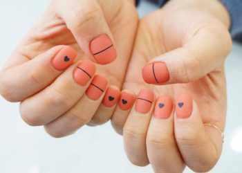 JamAdvice_com_ua_spring-matte-manicure-16