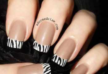 JamAdvice_com_ua_french-manicure-with-pattern-09