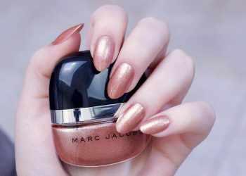 JamAdvice_com_ua_Calm-tone-in-summer-manicure-11378177_985206134909738_284231350_n