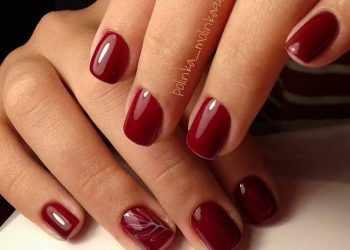 JamAdvice_com_ua_short-nails-claret-manicure-01