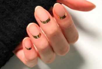 JamAdvice_com_ua_golden-french-manicure-13