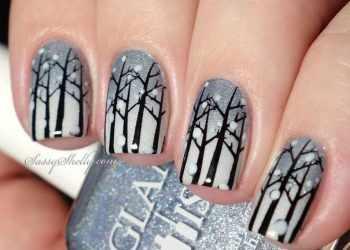 JamAdvice_com_ua_best-christmas-manicure-39