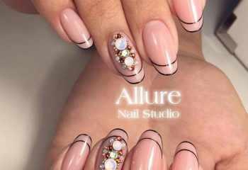 JamAdvice_com_ua_stylish-manicure-french-02