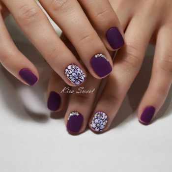 JamAdvice_com_ua_fashion-manicure-for-short-nails_8
