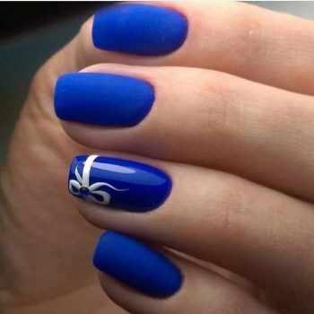 JamAdvice_com_ua_blue-matte-nail-art_14