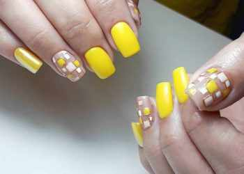 JamAdvice_com_ua_summer-manicure-2018-bright-12