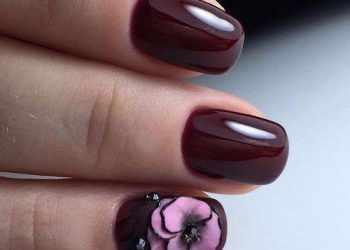 JamAdvice_com_ua_spring-claret-manicure-14