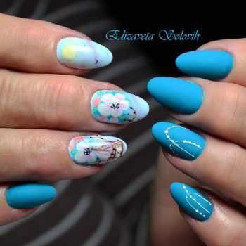 JamAdvice_com_ua_light-blue-(blue)-nail-art_14