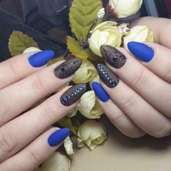 JamAdvice_com_ua_blue-matte-nail-art_7