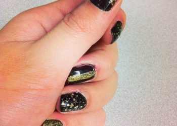 JamAdvice_com_ua_best-christmas-manicure-49
