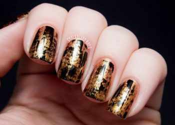 JamAdvice_com_ua_black-and-gold-nail-art-13