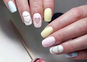 JamAdvice_com_ua_design-nails-2018-negative-1