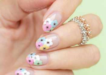 JamAdvice_com_ua_flowers-in-spring-manicure-38