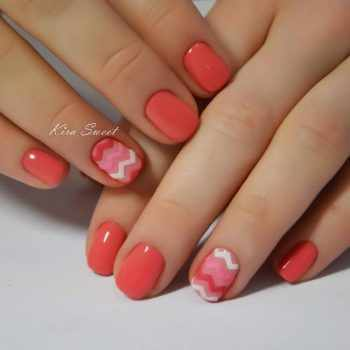 JamAdvice_com_ua_manicure-spring-2019-on-short-nails_11