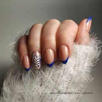 JamAdvice_com_ua_blue-nail-art-french_8