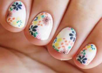 JamAdvice_com_ua_flowers-in-spring-manicure-12