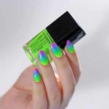 JamAdvice_com_ua_Neon-manicure-Spring_8