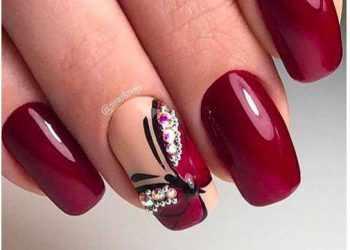 JamAdvice_com_ua_spring-claret-manicure-11