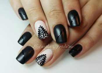 JamAdvice_com_ua_best-christmas-manicure-06