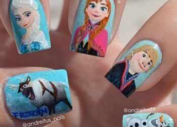 JamAdvice_com_ua_best-christmas-manicure-40