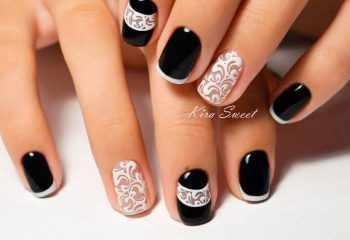 JamAdvice_com_ua_french-manicure-short-nails-18