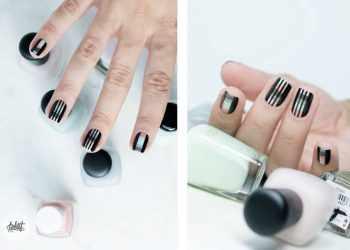 JamAdvice_com_ua_geometric-manicure-14