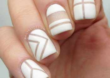 JamAdvice_com_ua_Negative-space-in-the-summer-manicure-23750cef3d007df2ce81999b540ebea5trendy-nail-art-stylish-nails