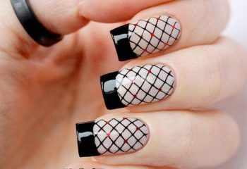 JamAdvice_com_ua_stylish-manicure-french-08