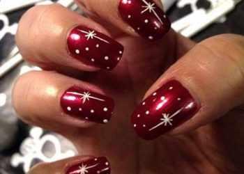 JamAdvice_com_ua_best-christmas-manicure-56