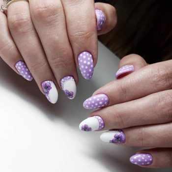 JamAdvice_com_ua_drawings-on-nails-spring-3