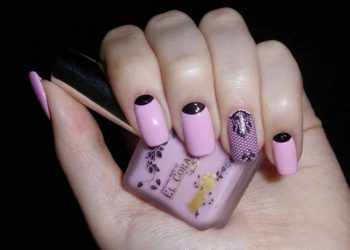 JamAdvice_com_ua_how-to-make-a-moon-manicure-04