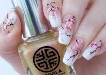 JamAdvice_com_ua_Summer-manicure-ombre-28152943_423230008136794_4781681236319928320_n