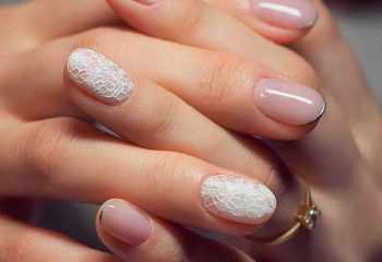 JamAdvice_com_ua_wedding-manicure-04