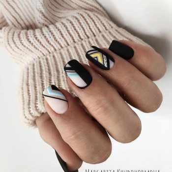 JamAdvice_com_ua_fashionable-black-nail-art_10