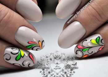 JamAdvice_com_ua_summer-manicure-2018-bright-5