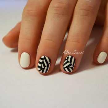 jamadvice_com_ua_manicure-for-a-very-short-nail_12.jpg