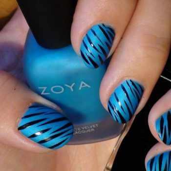 JamAdvice_com_ua_blue-nail-art-with-a-pattern_26