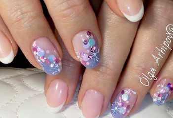 JamAdvice_com_ua_french-manicure-with-pattern-07
